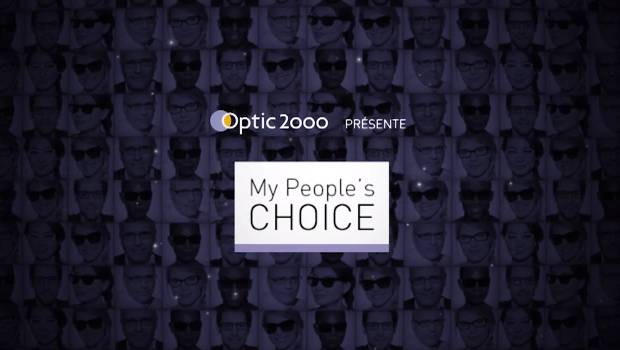 optic-2000-my-people-choice-street-marketing-facebook