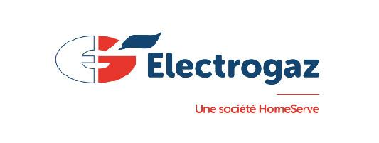 electrogaz