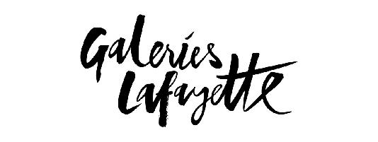 galeries lafayette client secondsens agence de communication nice cannes monaco