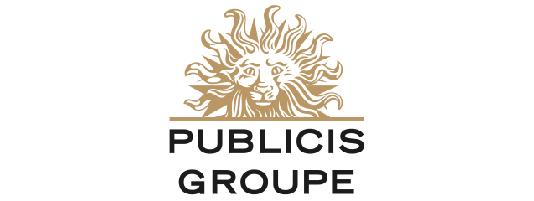 publicis groupe client secondsens agence de communication nice cannes monaco