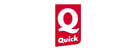 quick client secondsens agence de communication nice cannes monaco