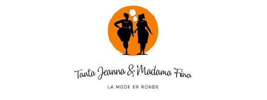 tanta jeanna & madame fina client secondsens agence de communication nice cannes monaco
