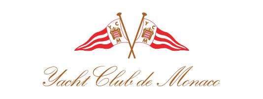 yacht club monaco client secondsens agence de communication nice cannes monaco