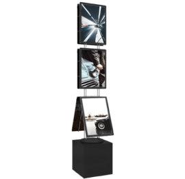 VM Box Premium