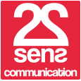Agence de Communication Nice, Monaco, Cannes - Second Sens