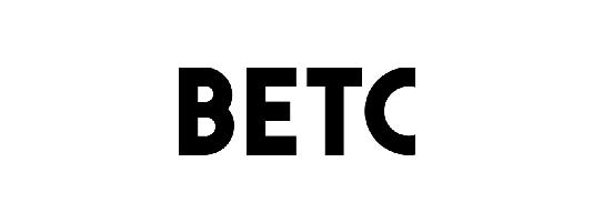 betc client secondsens agence de communication nice cannes monaco