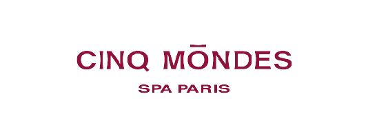 cinq mondes client secondsens agence de communication nice cannes monaco