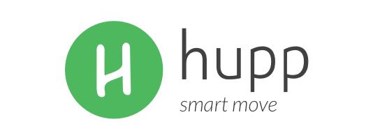 hupp client secondsens agence de communication nice cannes monaco