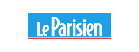 le parisien client secondsens agence de communication nice cannes monaco