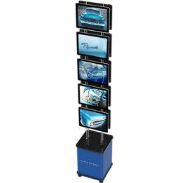 VM Box